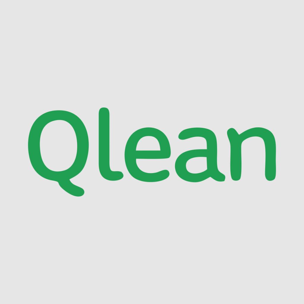 CustDev : сервис Qlean